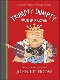 nonfic-trumpty-dumpty