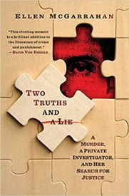 nonfic-two-truths-and-a-lie