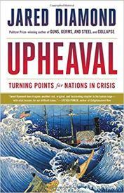 nonfic-upheaval