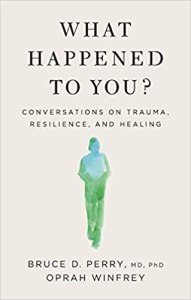 nonfic-what-happened-to-you