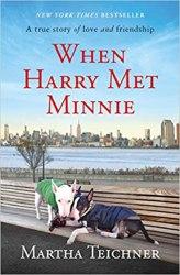 nonfic-when-harry-met-minnie