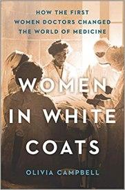 nonfic-women-in-white-coats