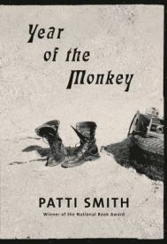 nonfic-year-of-the-monkey