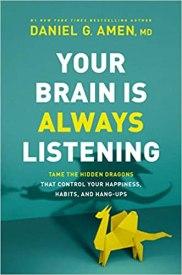 nonfic-your-brain-is-always-listening