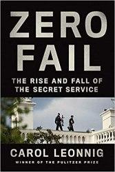 nonfic-zero-fail