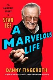 nonficiont-a-marvelous-life