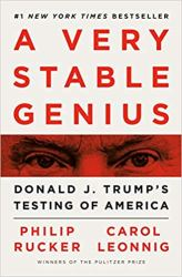 nonfiction-a-very-stable-genius
