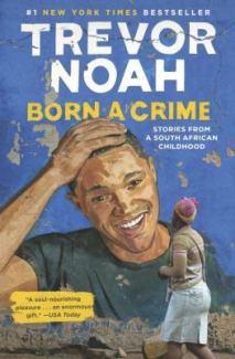 nonfiction-born-a-crime