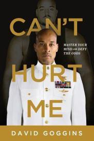 nonfiction-cant-hurt-me