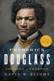 nonfiction-fredrick-douglass