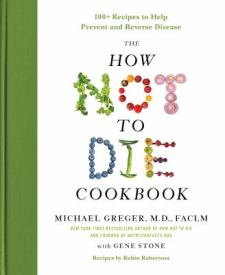 nonfiction-how-not-to-die