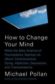 nonfiction-how-to-change-your-mind