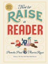 nonfiction-how-to-raise-a-reader