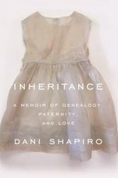 nonfiction-inheritance