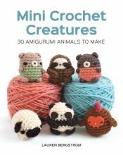 nonfiction-mini-crochet-creatures