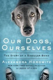 nonfiction-our-dogs-ourselves