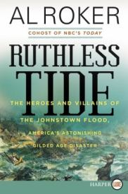 nonfiction-ruthless-tide