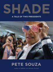 nonfiction-shade