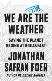 nonfiction-we-are-the-weather
