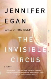 obtv-invisible-circus