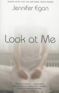obtv-look-at-me
