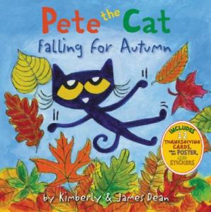 picture-book-falling-for-autumn
