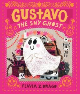 picture-book-gustavo-the-shy-ghost