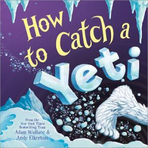 picture-book-how-to-catch-a-yeti