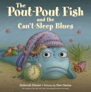 picture-book-pout-pout-fish