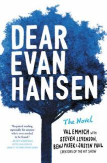 podcast-dear-evan-hansen