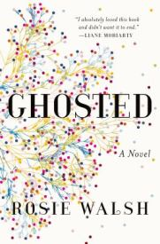 podcast-ghosted