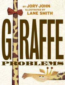 podcast-giraffe-problems