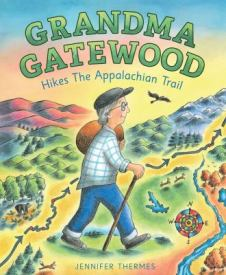 podcast-grandma-gatewood