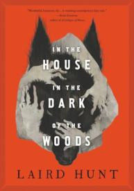 podcast-in-the-house-in-the-dark-of-the-woods