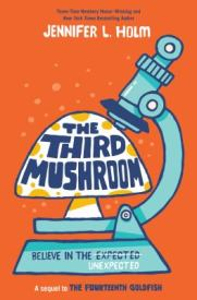 podcast-the-third-mushroom