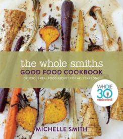 podcast-the-whole-smiths-good-food-cookbook