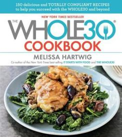 podcast-whole30-cookbook