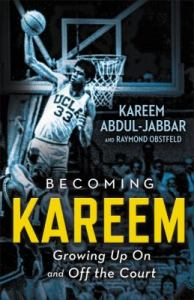 pride-of-lions-becoming-kareem