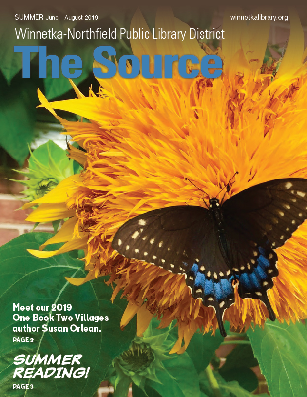 source-cover-summer-2019