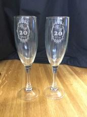 studio-Champaign-Anniversary-Glasses
