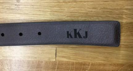 studio-Leather-Belt