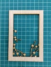 studio-Picture-Frame