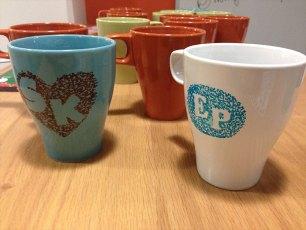 studio-gallery-diy-bar-mugs