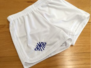 studio-gallery-embroidery-track-shorts-kma