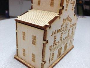 studio-gallery-laser-cutter-jim-beam-distillery-b