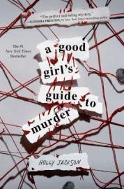 teen-a-good-girls-guide-to-murder