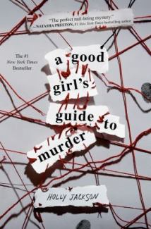 teen-a-good-girls-guide-to-murder