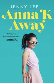 teen-anna-k-away