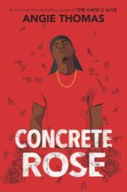 teen-concrete-rose