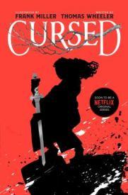 teen-cursed